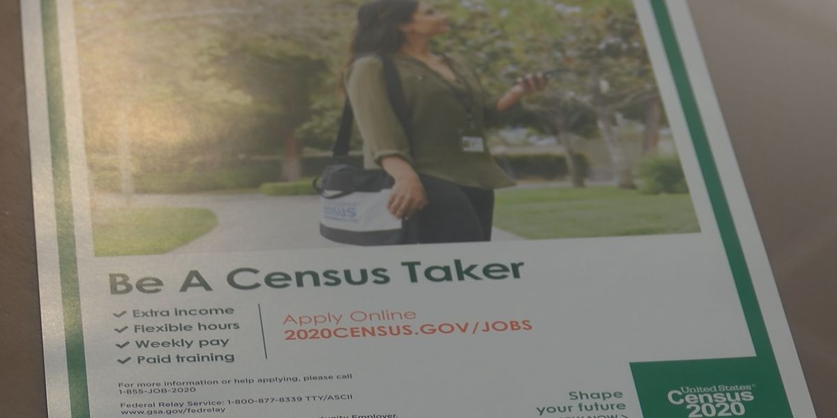 What you should know about the 2020 Census