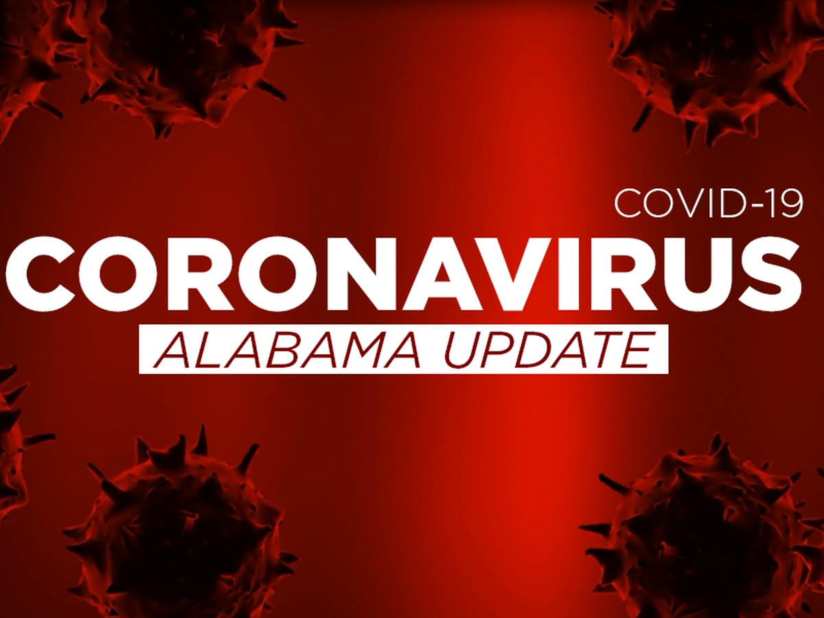 21 dead, over 1,500 confirmed cases of COVID-19 in Alabama