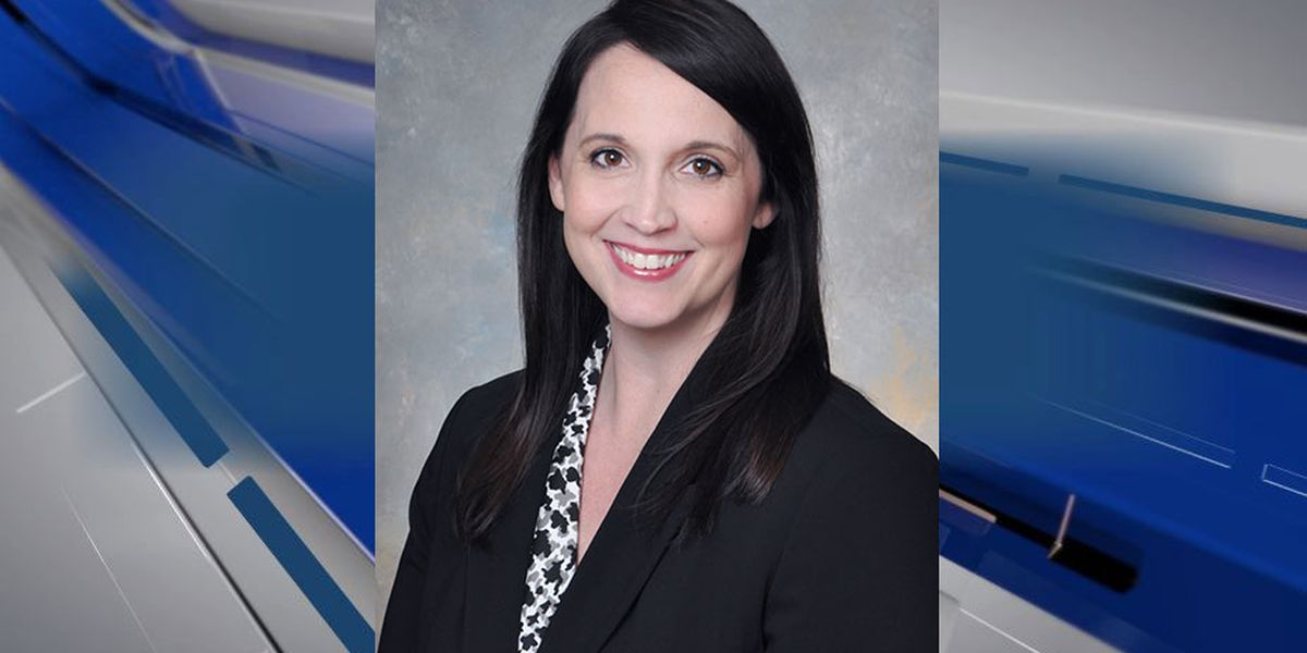 Acting Lee County DA appointed after Hughes indictment