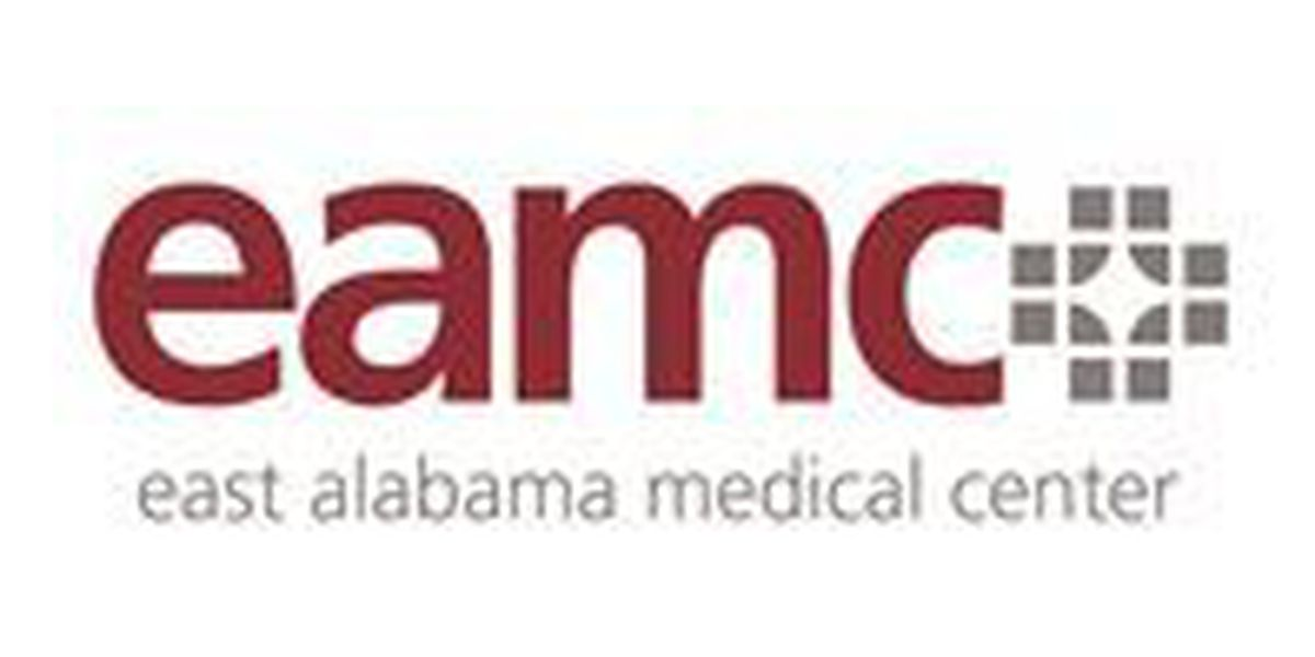 E. Alabama hospital to close birthing unit due to 'decline in births'