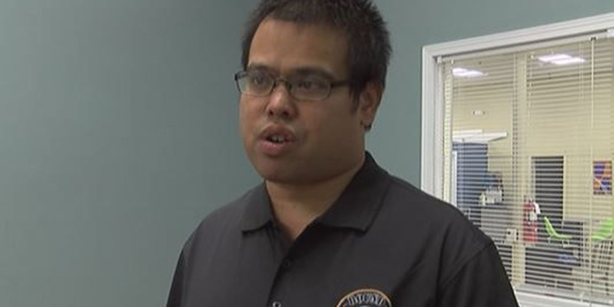 Founder of Lee County based company pleads guilty to security fraud