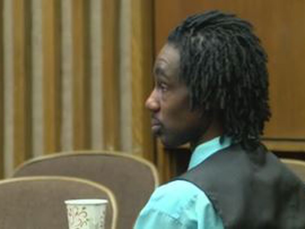 CPD case manager testifies in Grant Rd. murder trial