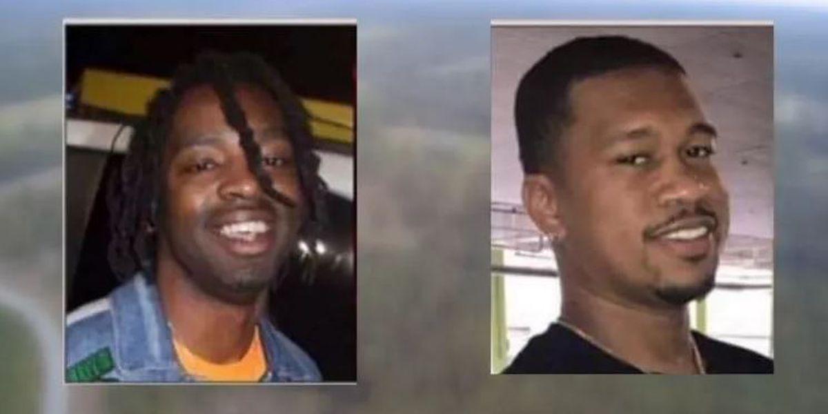 UPDATE: $1K reward offered in Macon Co. double homicide case
