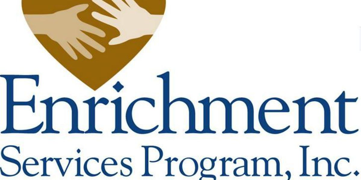 Enrichment Services accepting appointment calls for heating assistance