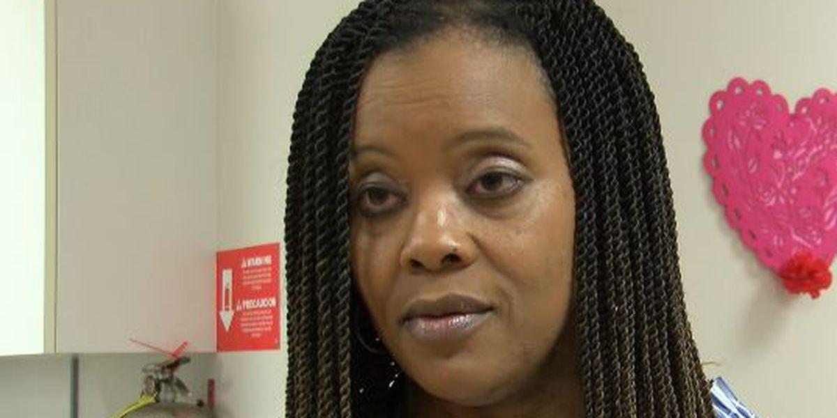 Gordon mayor arrested on harassment charge