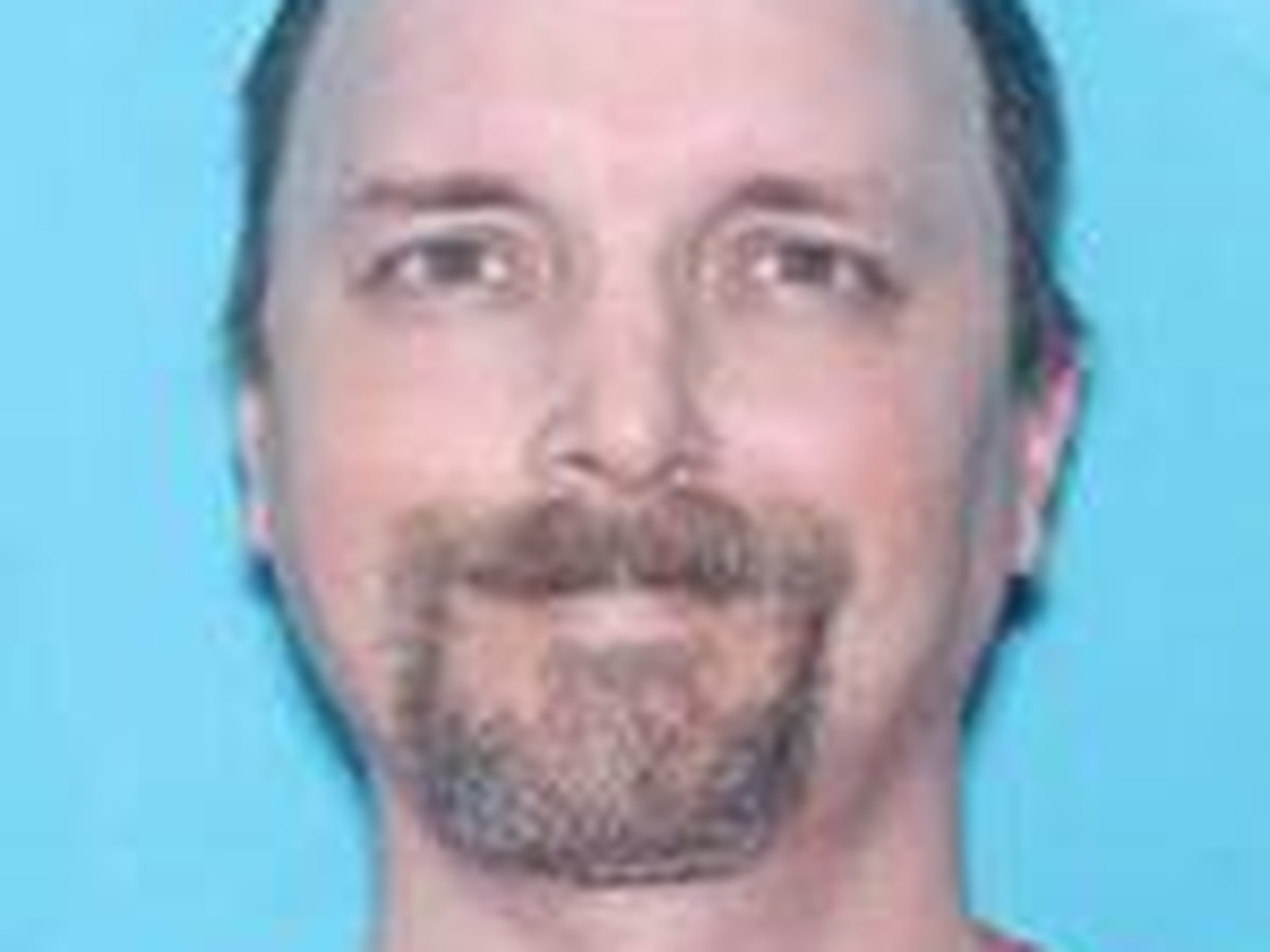 Man wanted in Samson shooting death dies from self-inflicted gunshot wound