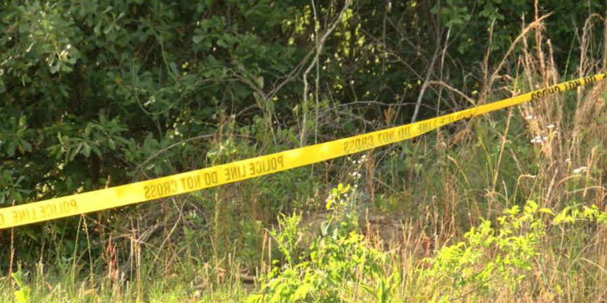 Marion Co. triple shooting suspect charged with aggravated assault