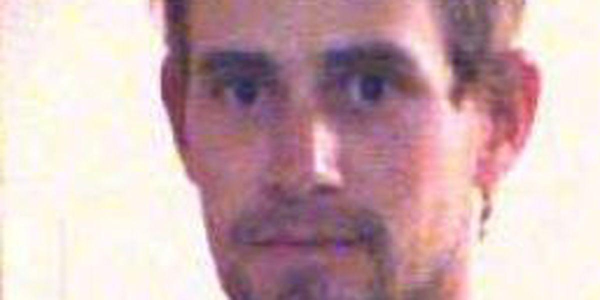 Bodies found could be missing Marietta Craigslist couple; suspect in custody