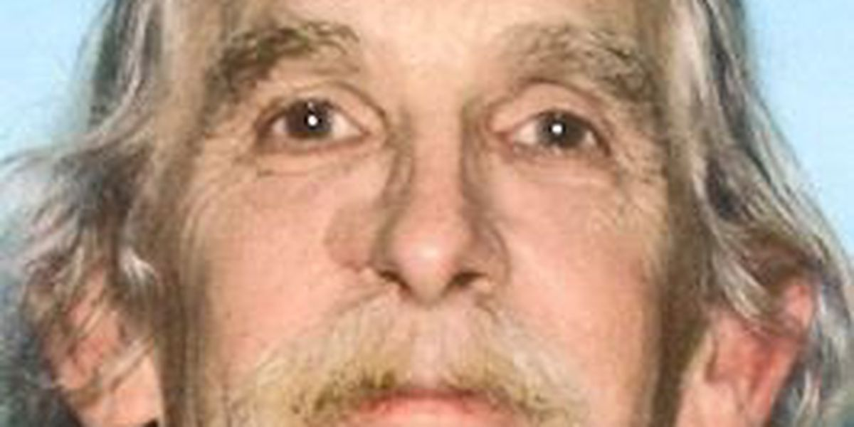 CPD locates missing man with dementia