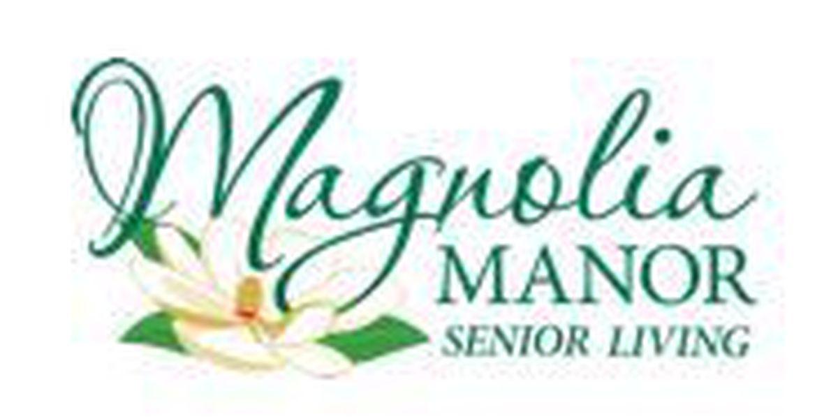 Magnolia Manor nursing home to take in Coastal Georgia evacuees