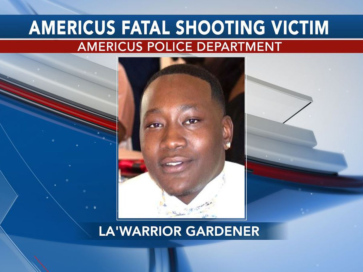 Family member speaks out after Americus fatal shooting and kidnapping