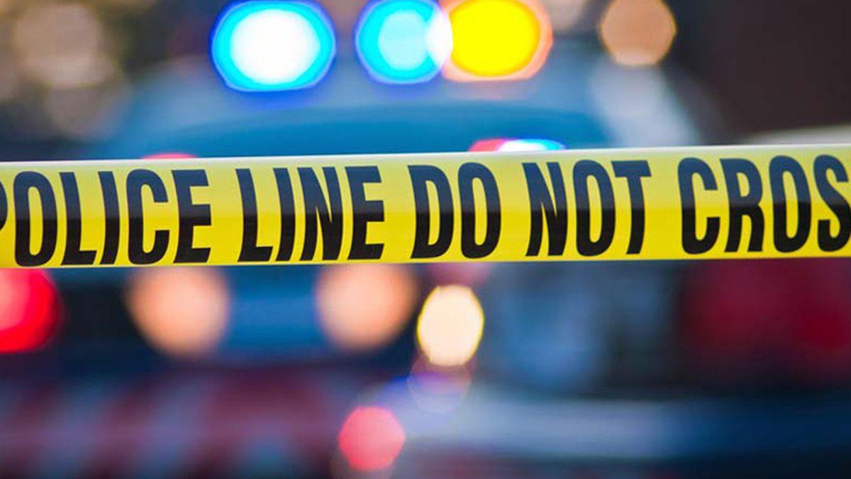 Homicide investigation underway in Dawson