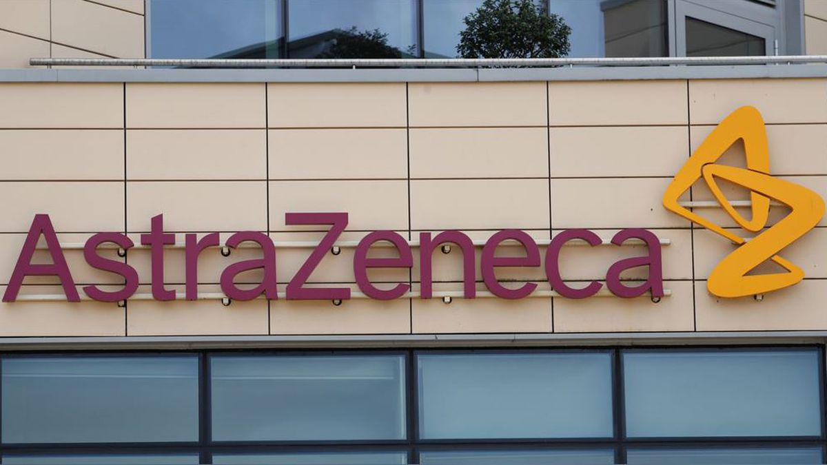 AstraZeneca manufacturing error clouds vaccine study results