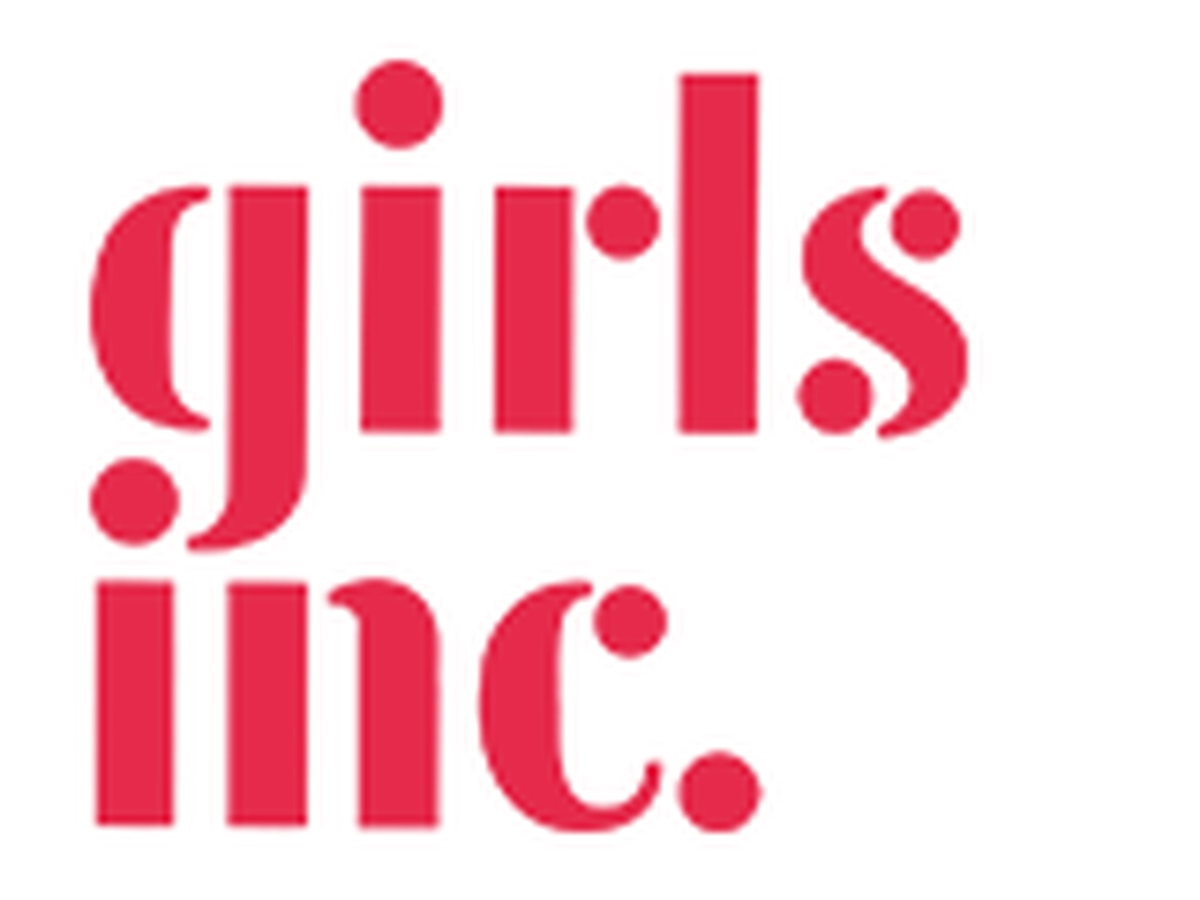 Girls Inc. appoints first African American executive director