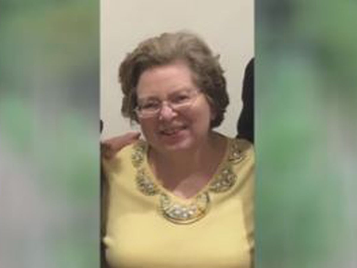 Police continue search 2 years after woman goes missing from Troup Co.