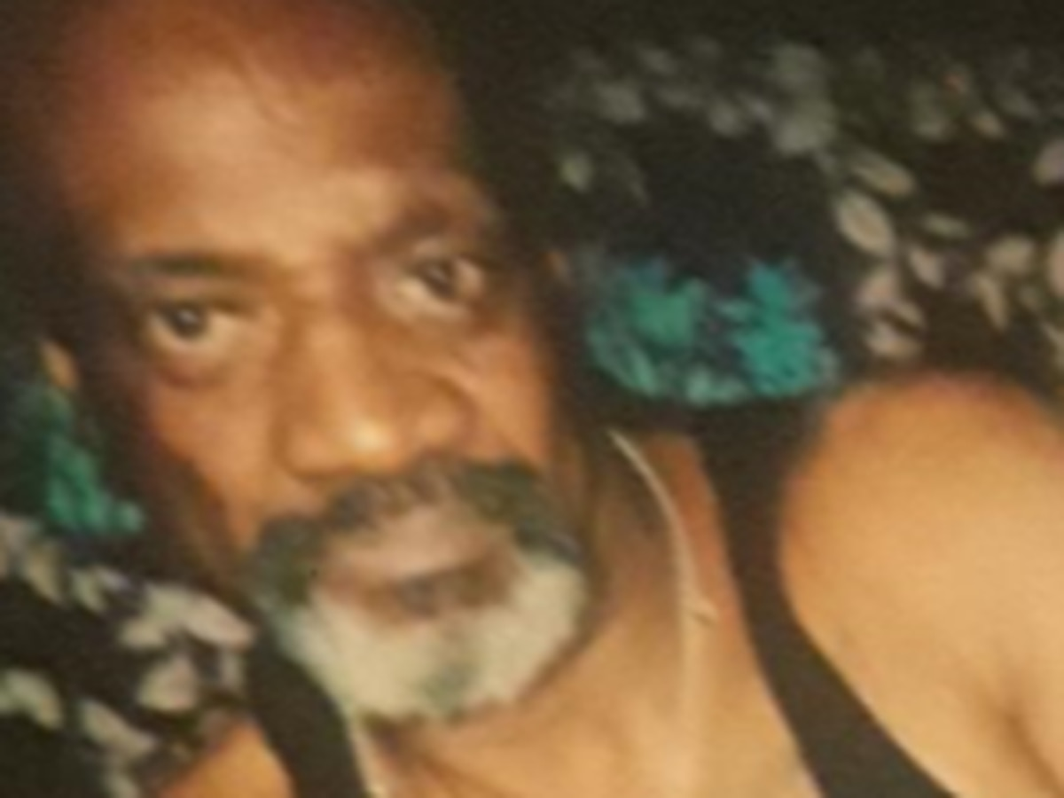 Atlanta Police Dept. searching for missing 71-year-old last seen Dec. 15