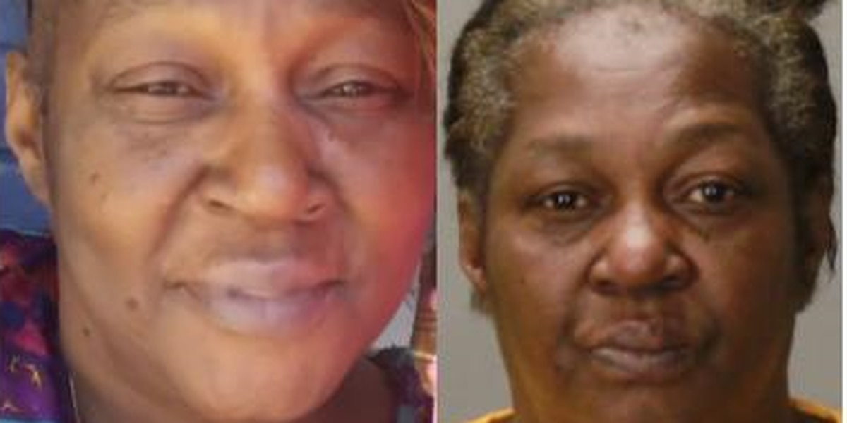CPD needs assistance searching for missing 63-year-old woman