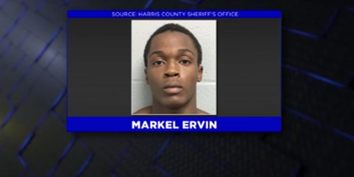 Suspect charged with murder of Destinee Virgin in Columbus gets trial date