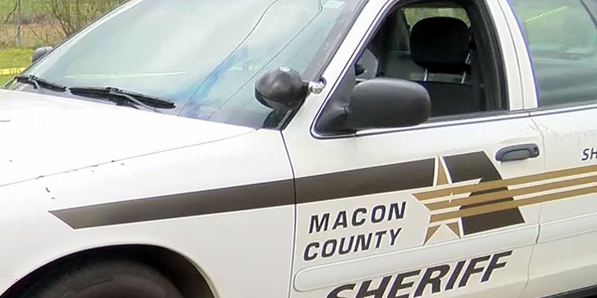 Youth coalition to help stop drug abuse in Macon County
