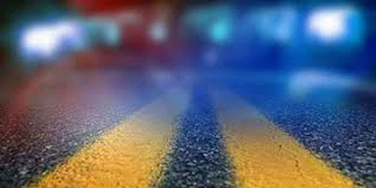 22 people were killed on Alabama highways during the holiday driving season