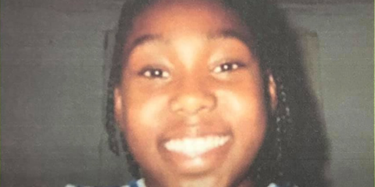 Reward being offered in 11-year-old Lee Co. girl's 1999 murder
