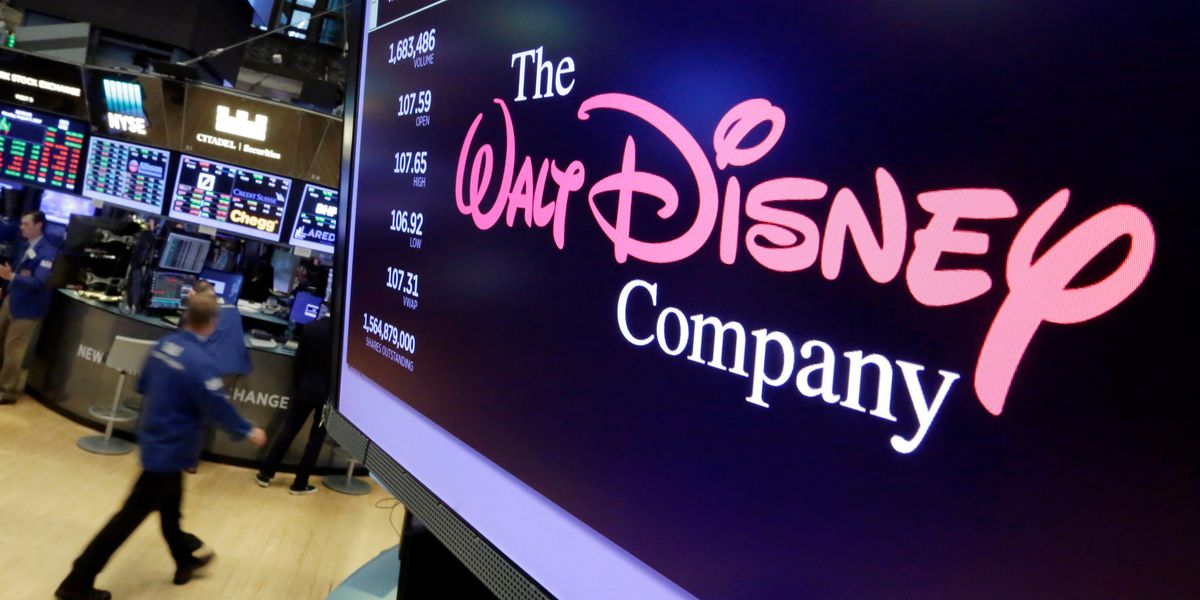 Disney+ removes 'Peter Pan,' other films from kids profiles for negative depictions