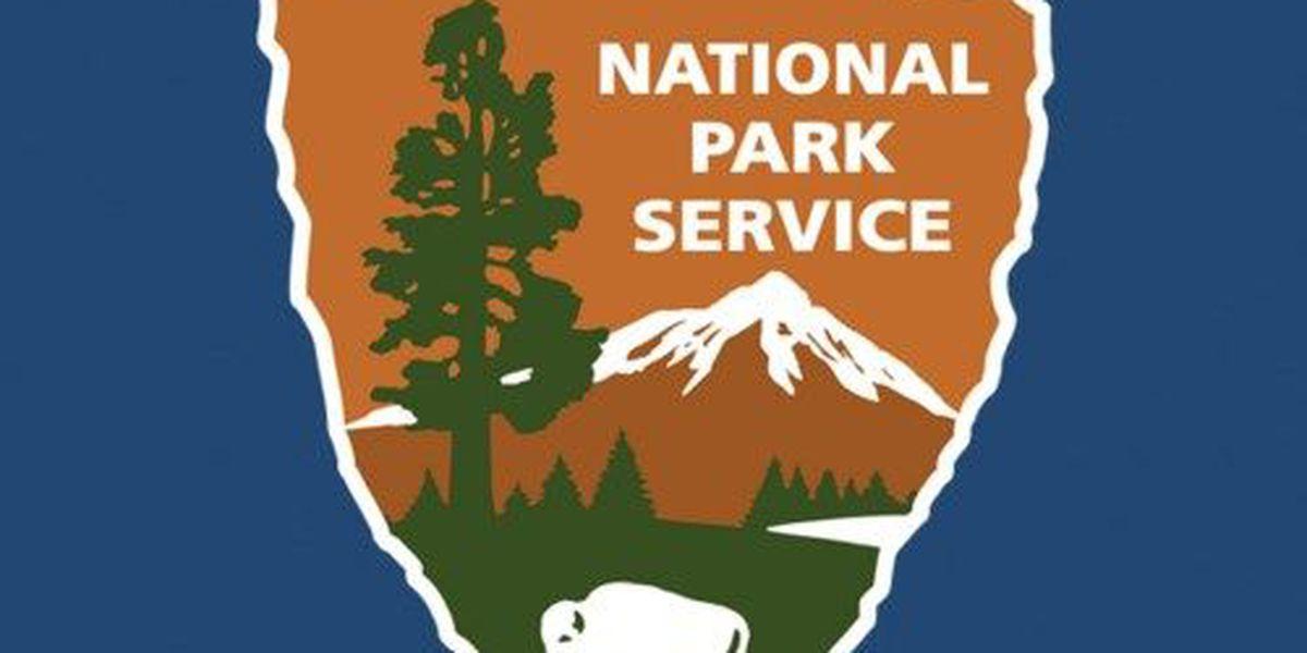 LIST: National Parks in Georgia, Alabama to visit on National Public Lands Day