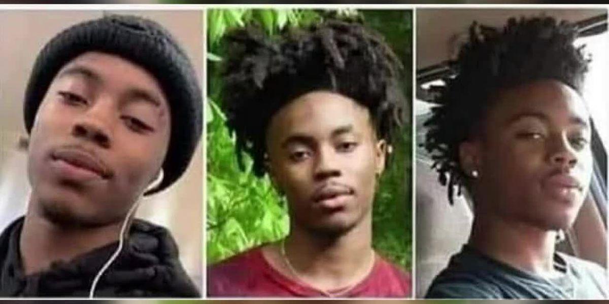 Missing ASU transfer student found dead