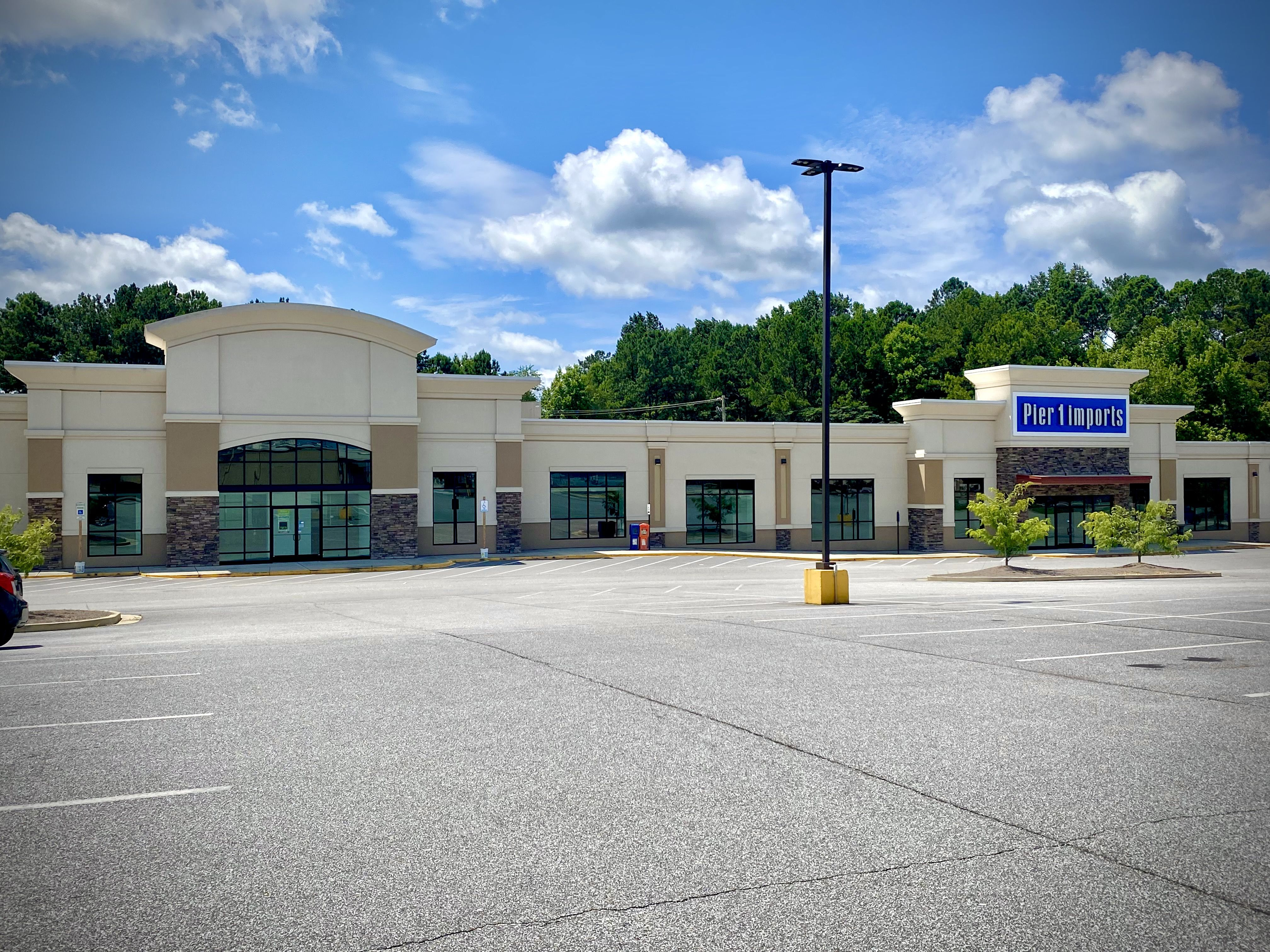 Crunch Fitness Opening Auburn Location This Fall