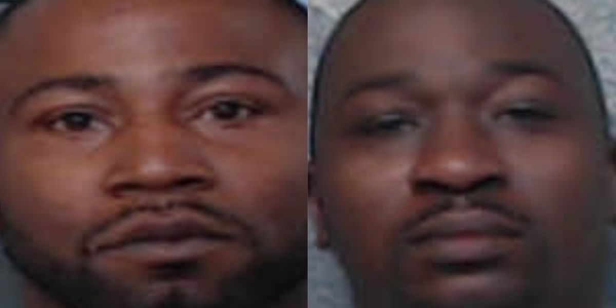 Two suspects arrested after drug bust on US Hwy 29 in Cusseta