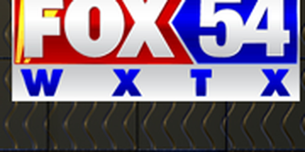 News Leader 9 issues apology for open mic remarks on WXTX