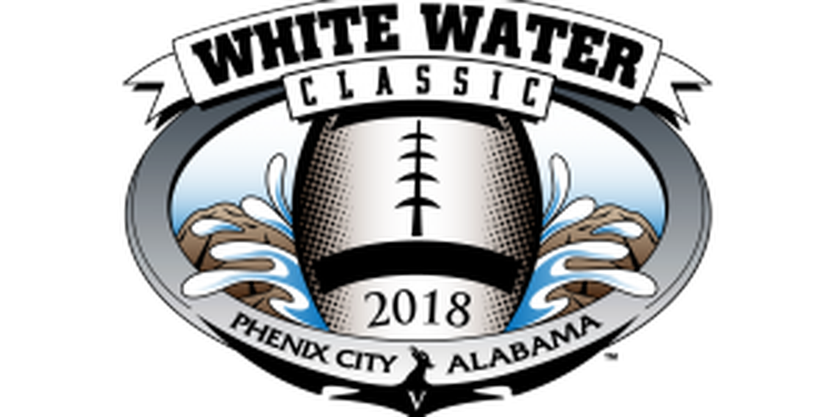 5th annual White Water Classic schedule of events announced