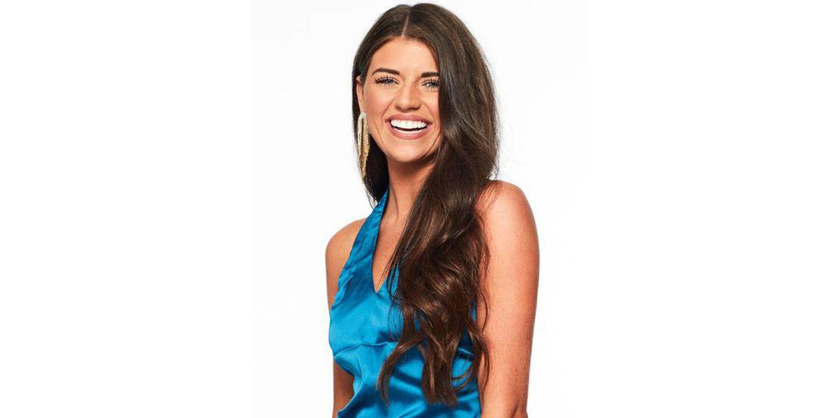 Auburn woman among 'The Bachelor' season 24 contestants