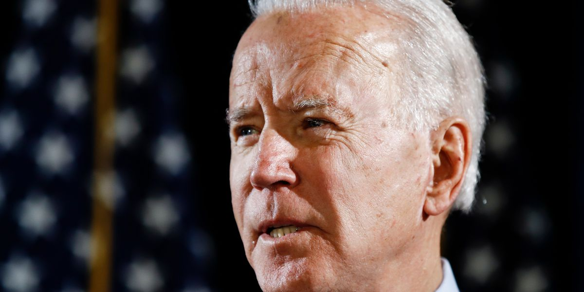 Biden woos skeptical Sanders supporters with new proposals