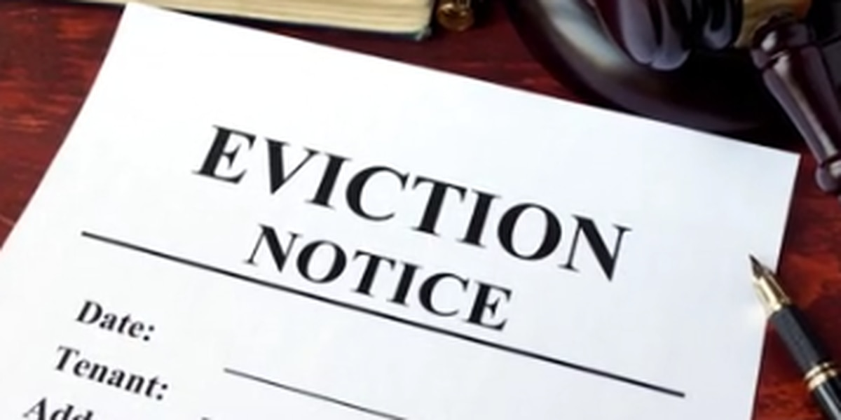 Eviction process resumes in the Chattahoochee Valley