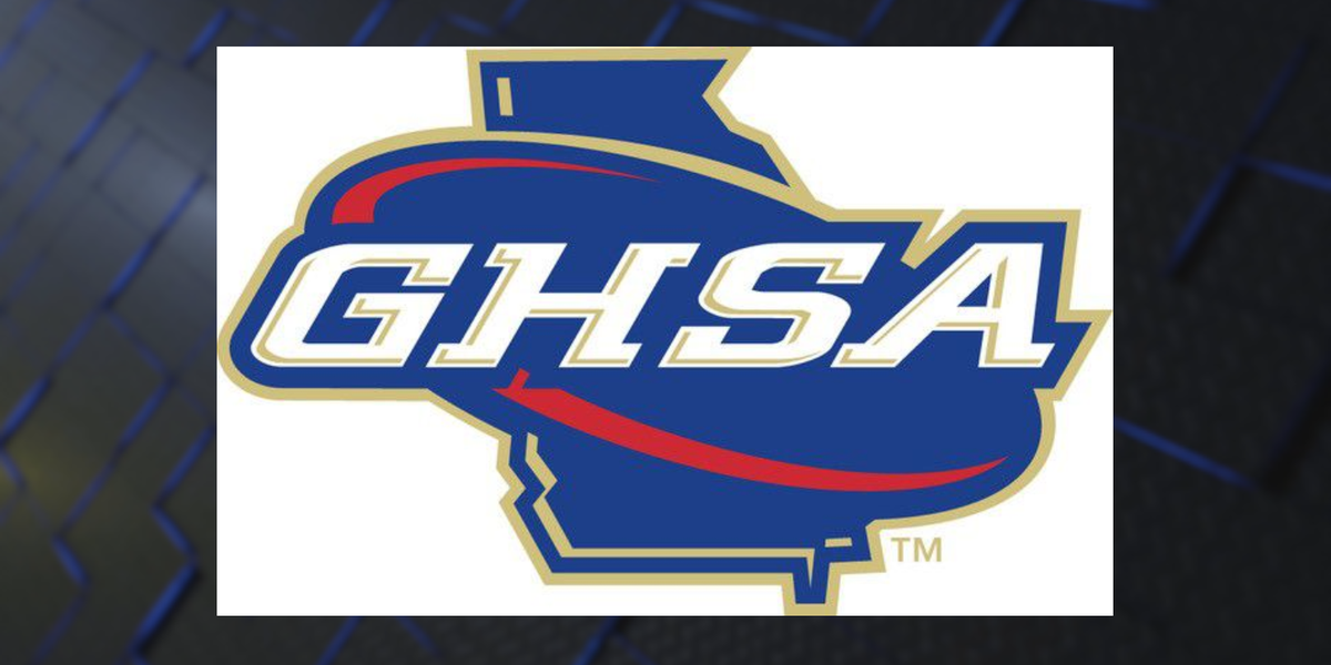 GHSA recommends local schools suspend all spring sporting events