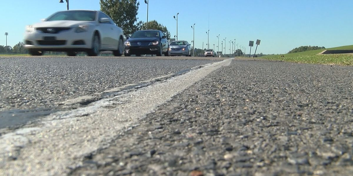 State, federal agencies encourage safer July 4 travels