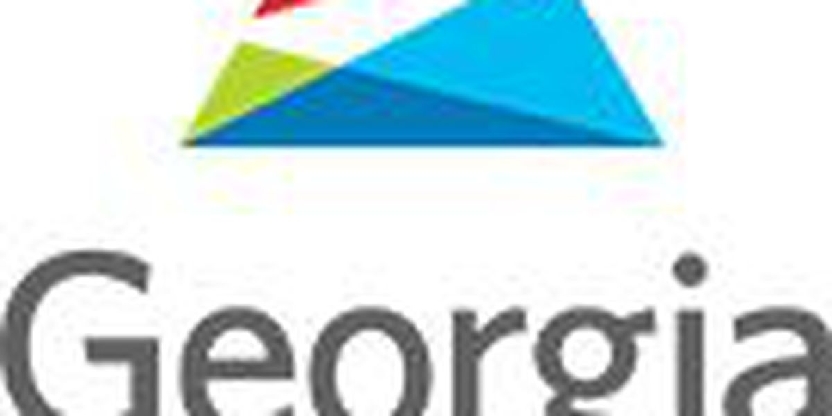 Georgia Power gives severe weather safety tips ahead of Hurricane Florence