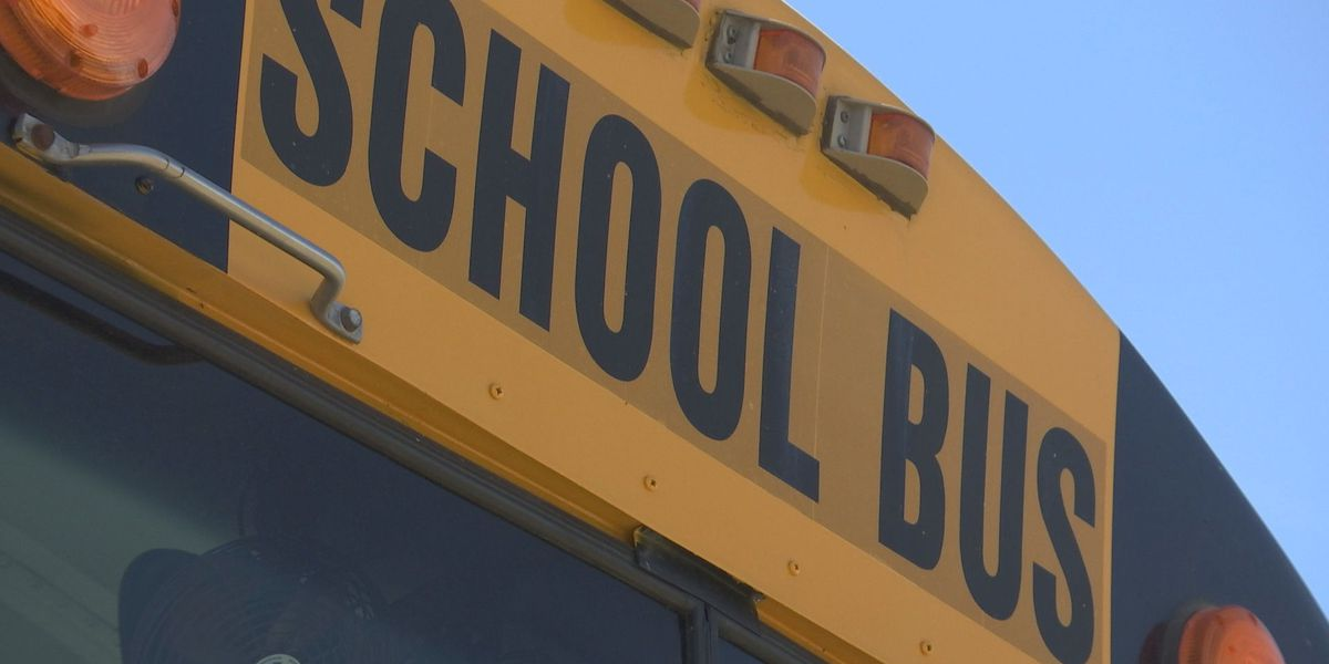 Alabama superintendent wants schools to remain in-person
