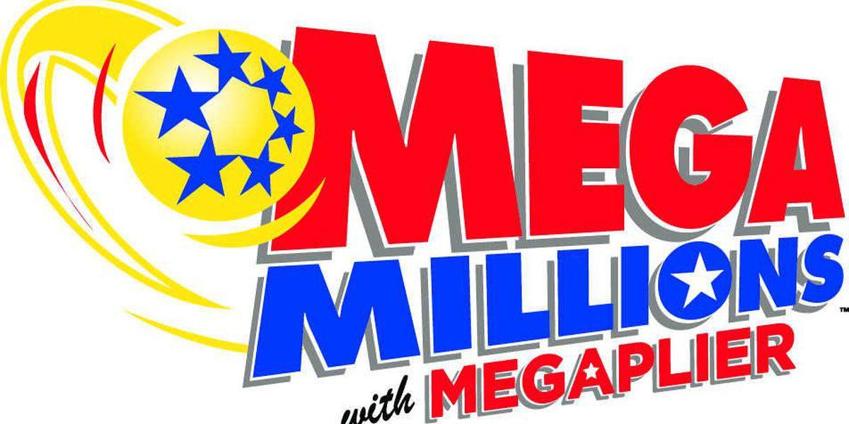 Georgia Lottery has big jackpots this weekend; Mega bolts to $224M, Powerball hits $125M