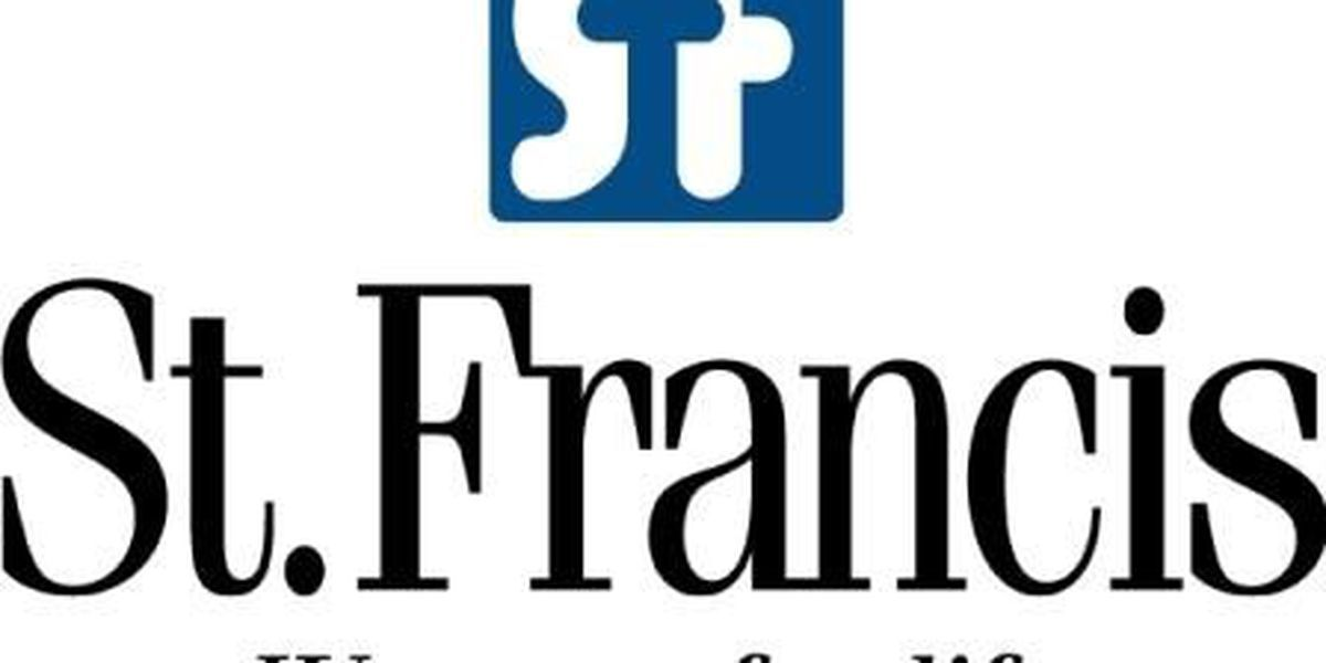 St. Francis Hospital in Columbus joins new joint venture of Emory Healthcare, LifePoint Health