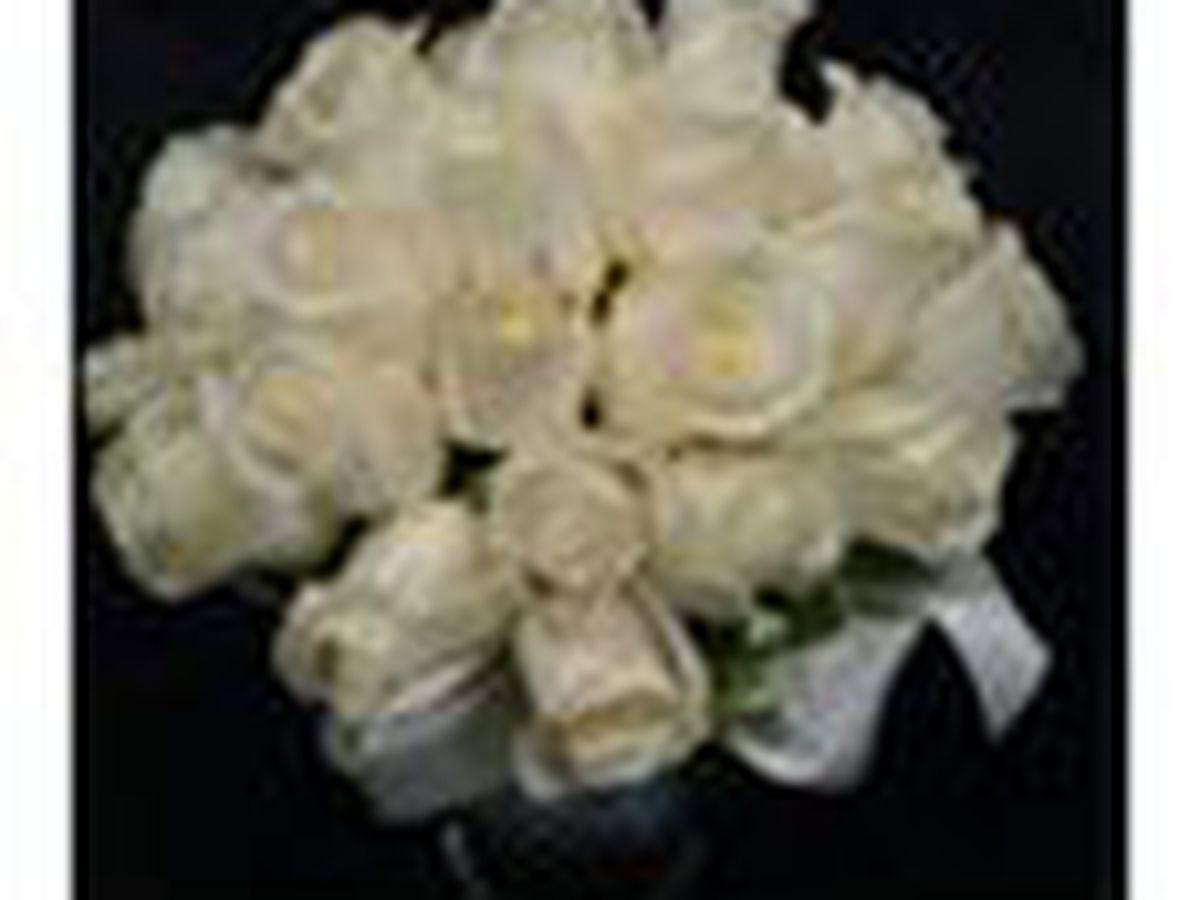 Winning Flowers