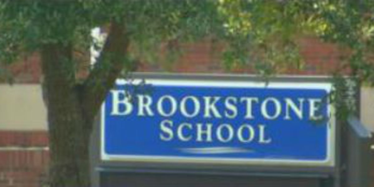 3 Brookstone students face sexual battery, hazing charges