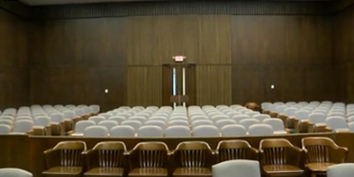Chattahoochee Judicial Circuit set to resume jury trials