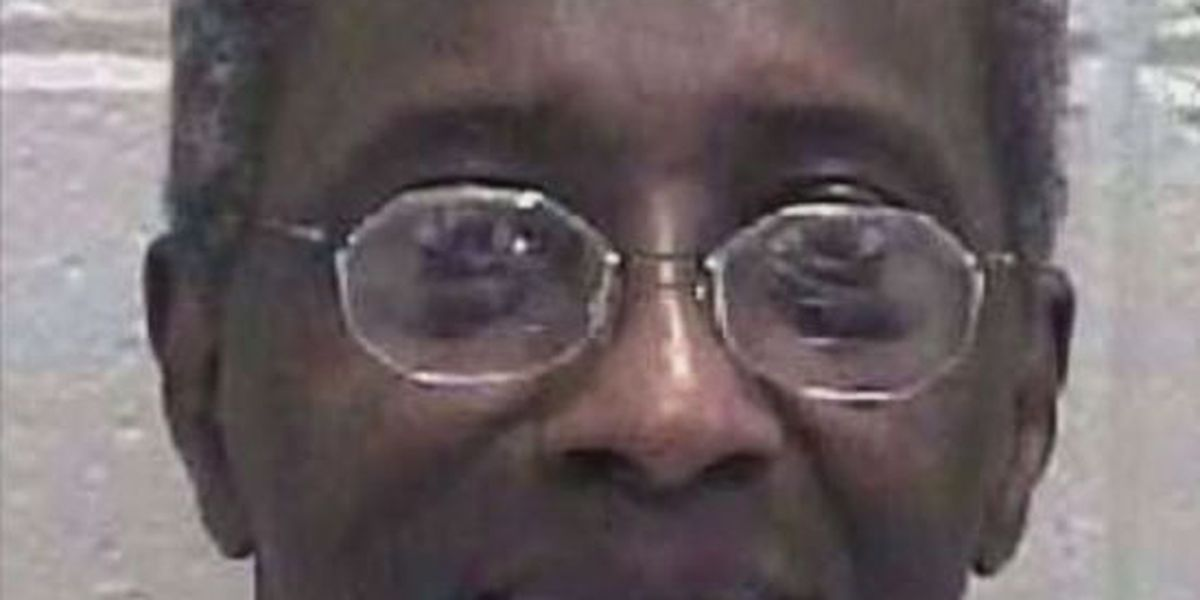 Parole Board denies clemency for GA's oldest death row inmate