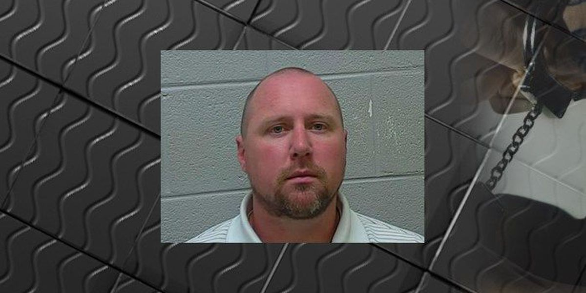 INDICTMENT: 3 women accuse former Harris Co. sheriff's deputy of sexual assault, stalking