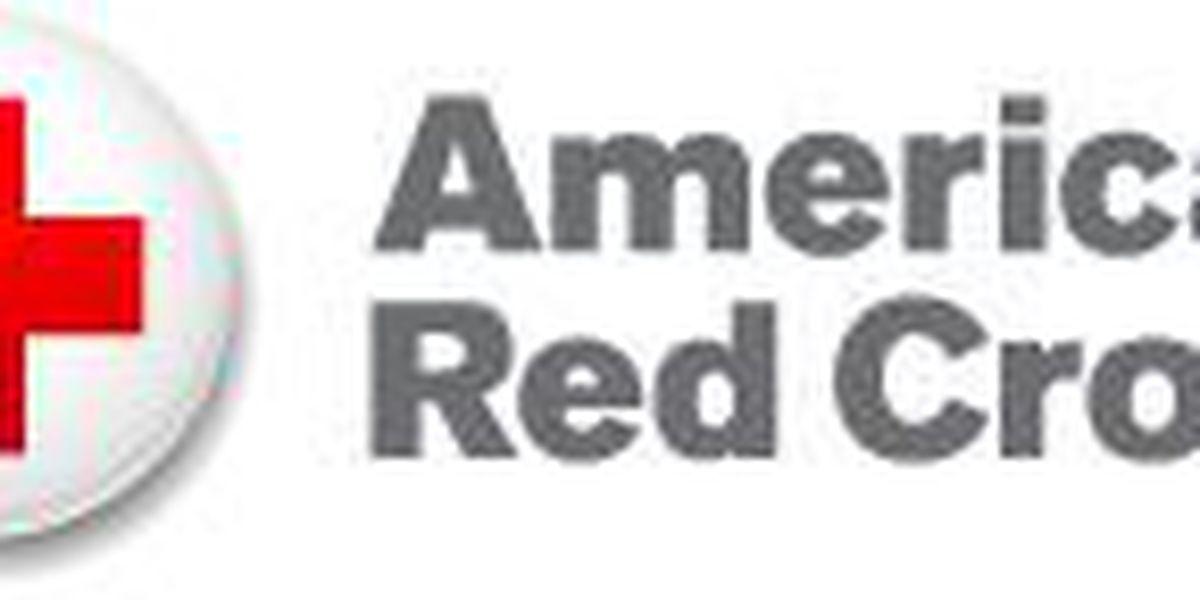 American Red Cross of W. GA to honor 'Everyday Heroes'