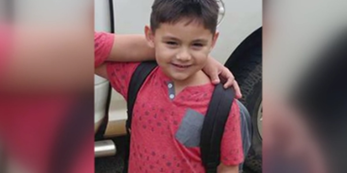 Lee Co. family who lost 6-year-old in tornado heads to Tenn. to help tornado victims