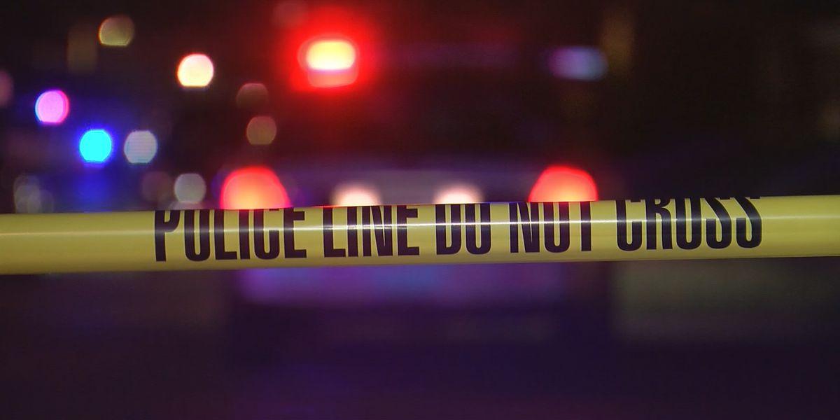 Columbus Police investigate late-night stabbing on Laurel Oaks Drive