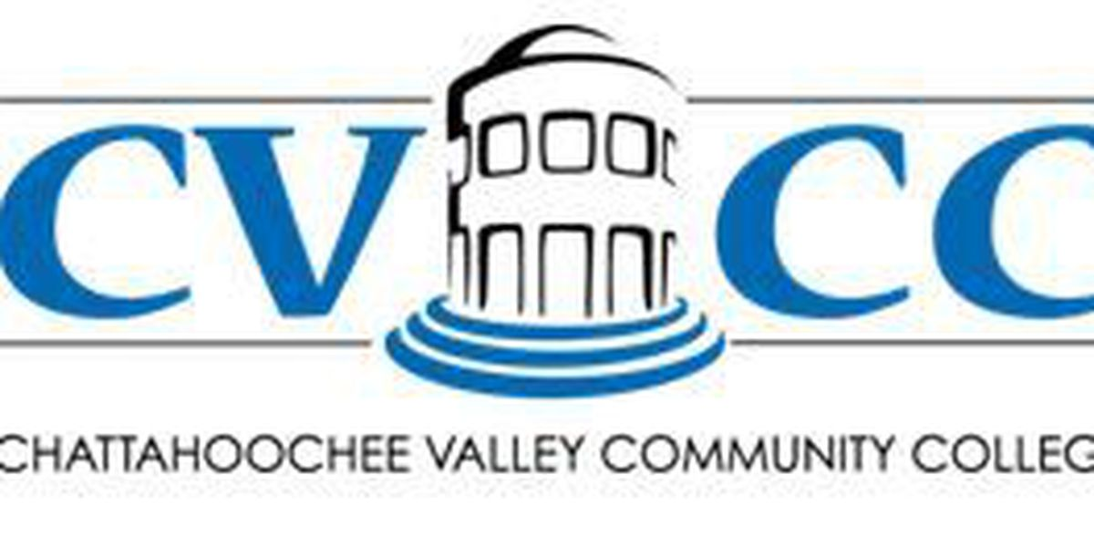CVCC stunned in 9th inning loss; knocked out of JUCO World Series